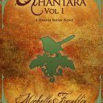 Khantara: Volume 1 by Michelle Franklin
