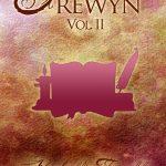 Tales from Frewyn: Volume 2 by Michelle Franklin