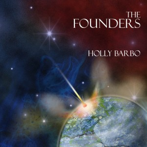 The Founders Audiobook