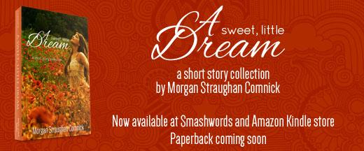 A Sweet, Little Dream