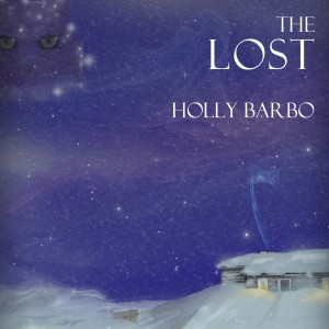 The Lost by Holly Barbo Audiobook