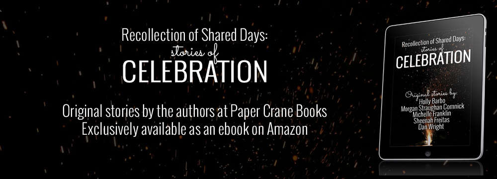 StoriesofCelebration-banner-copy1
