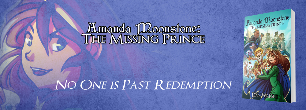 TheMissingPrince-sitebanner-copy1