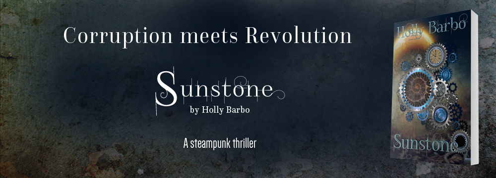 Sunstone-header-copy